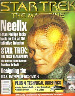 Star Trek The Magazine volume 3 issue 4 cover.jpg