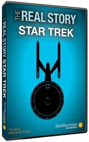 Star Trek The Real Story DVD cover.jpg