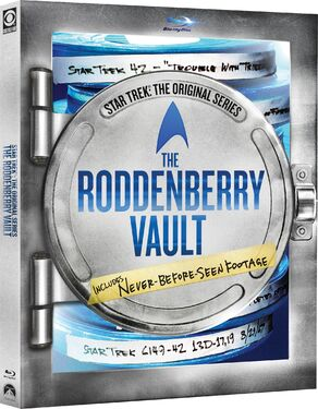 The Roddenberry Vault cover.jpg