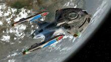 USSEquinox2375
