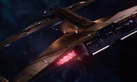 Uss-discovery-arriere