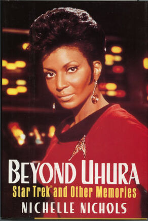 Beyond Uhura.jpg