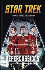 Eaglemoss Star Trek Graphic Novel Collection Issue 110