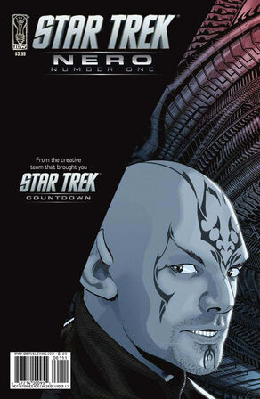 Nero issue 1 cover.jpg