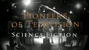 Pioneers of Television Science Fiction