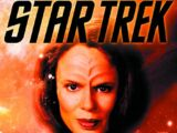 Star Trek Magazine issue 180