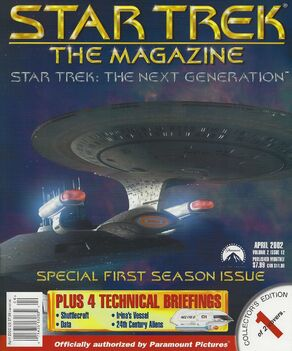 Star Trek The Magazine volume 2 issue 12 cover 1.jpg