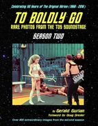 To Boldly Go Season Two