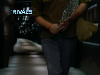 Rivals title card