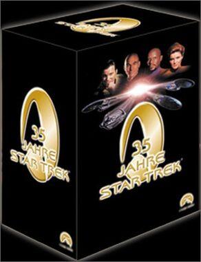 35 Jahre Star Trek VHS.jpg