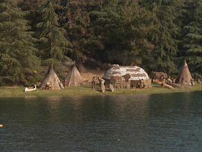 American indian settlement amerind.jpg