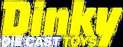 Dinky logo