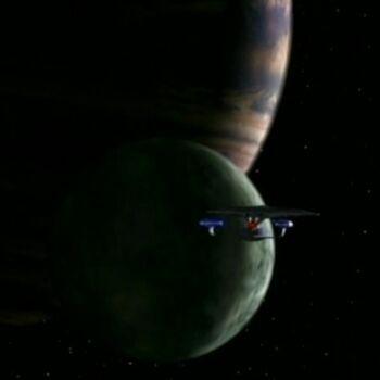 Mab-Bu IV - Moon.jpg