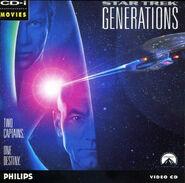 Star Trek 7 VCD cover (US)