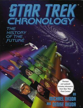 Star Trek Chronology, second edition.jpg