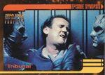 Star Trek Deep Space Nine - Profiles Card 59