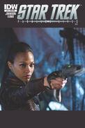 Star Trek Ongoing, issue 30 S