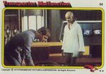 Star Trek The Motion Picture (Topps) Card 54