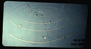 Talos star group map.jpg