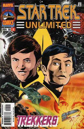 Trekkers Comic.jpg