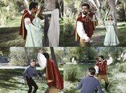 Don Juan deleted scene