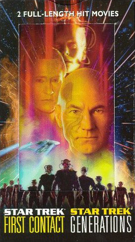 Generations First Contact VHS boxset FS.jpg