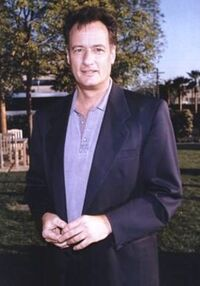 Johndelancie