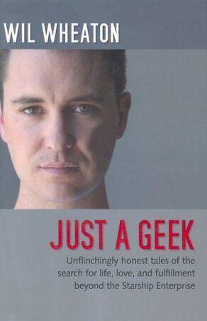 Just a Geek.jpg