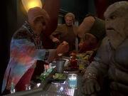 Quark bereitet die Getränke selbst zu