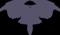 Romulan Star Empire 2379 logo