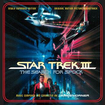 CD album cover