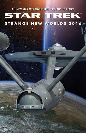 Strange New Worlds 2016.jpg