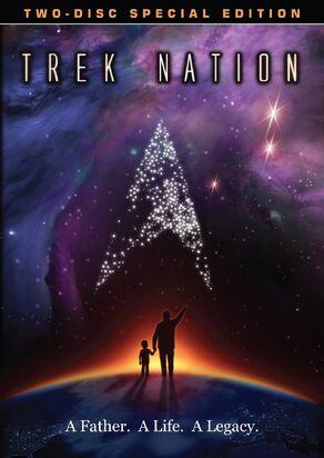 Trek Nation DVD cover.jpg