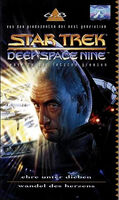 VHS-Cover DS9 6-08