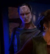 Cardassian guard 6 2346