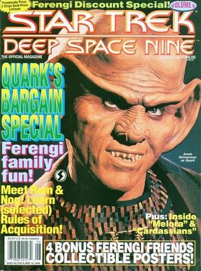 DS9 magazine issue 6 cover.jpg