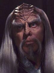 Kolos Klingone