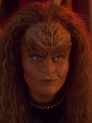 Lady Grilka (2373)