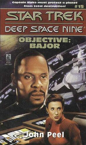 Objective Bajor.jpg
