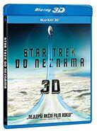 Star Trek Beyond Blu-ray 3D Region B czech cover.jpg