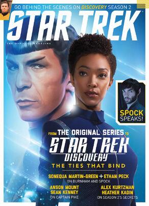 Star Trek Magazine issue 197 cover.jpg