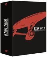 Star date collection coffret des films 1 à 10, DVD 2013.jpg