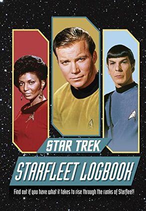 Starfleet Logbook cover.jpg