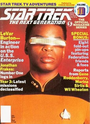 TNG Official Magazine issue 11 cover.jpg