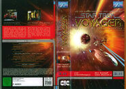 VHS-Cover VOY 2-11
