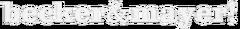 Becker-mayer logo