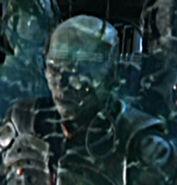 Borg 1, Q2
