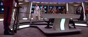 Enterprise-a-bridge-startrek5
