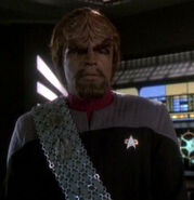 Illusory Worf 2375