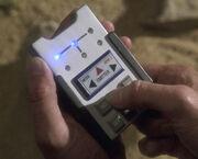 Remote control, 2153